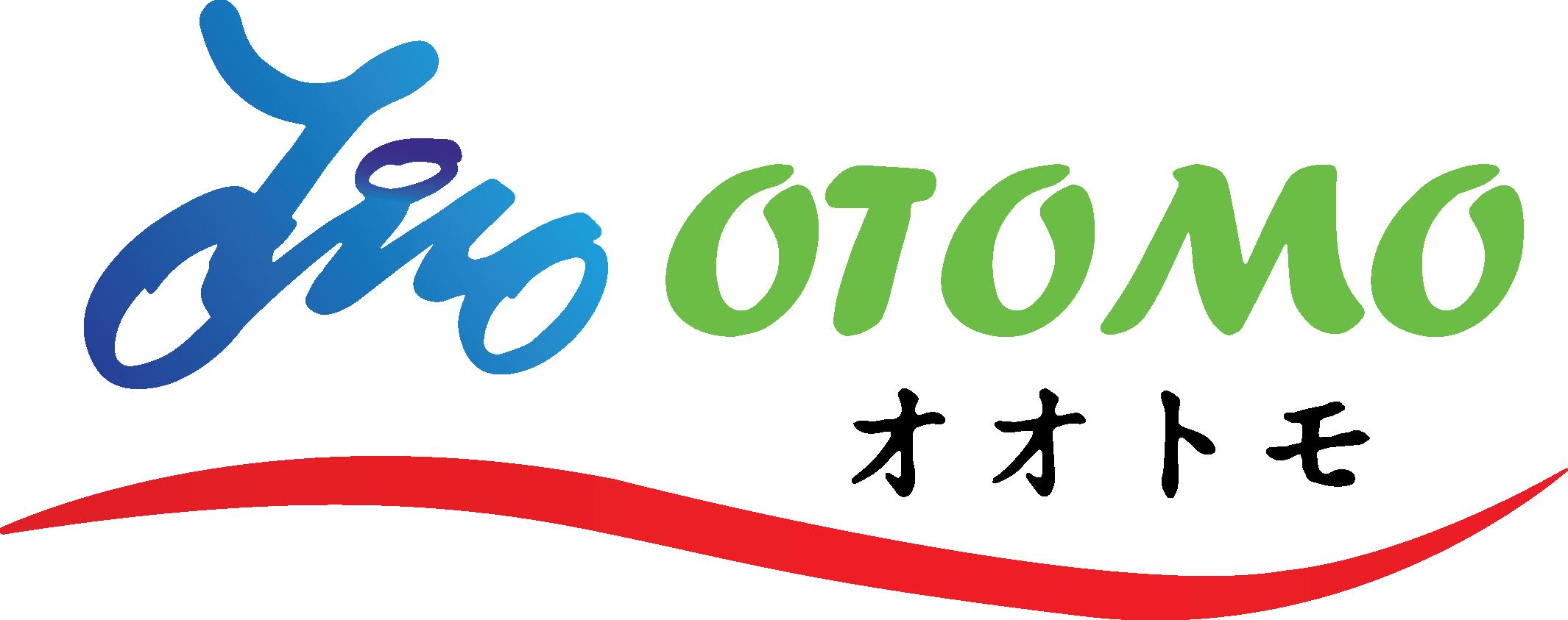 OTOMO | KUKU DUCKBILL BABY PRODUCTS